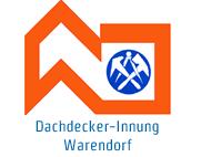 Logo Dachdecker-Innung Warendorf